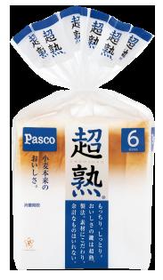 http://www.pasconet.co.jp/chojuku/img/lineup/pro01_pkg.png