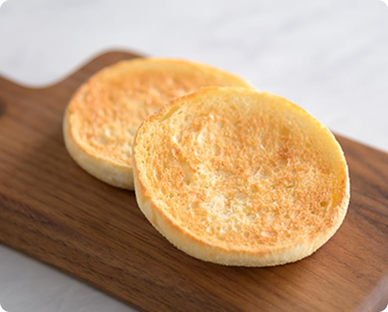 秋食事パン+身近な食材+簡単アレンジ =「パンつま」